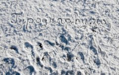 snow-type-1900w