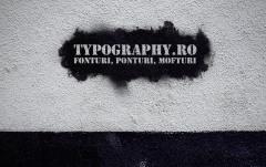 typographyro-stencil-1900w