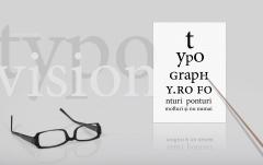 vision-typographyro-1900w