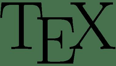 800px-tex_logosvg