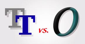 TT vs OT
