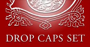 thumb-dropcaps1