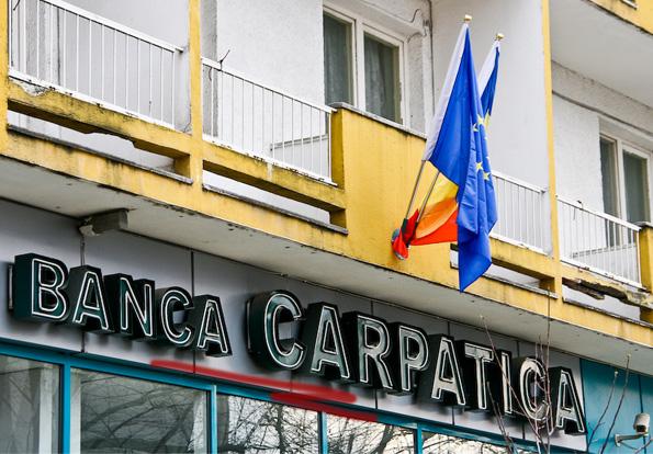banca-carpatica-cacof-m